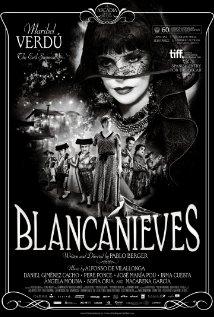 Blancanieves(家用版) 白雪公主鬥牛記 /