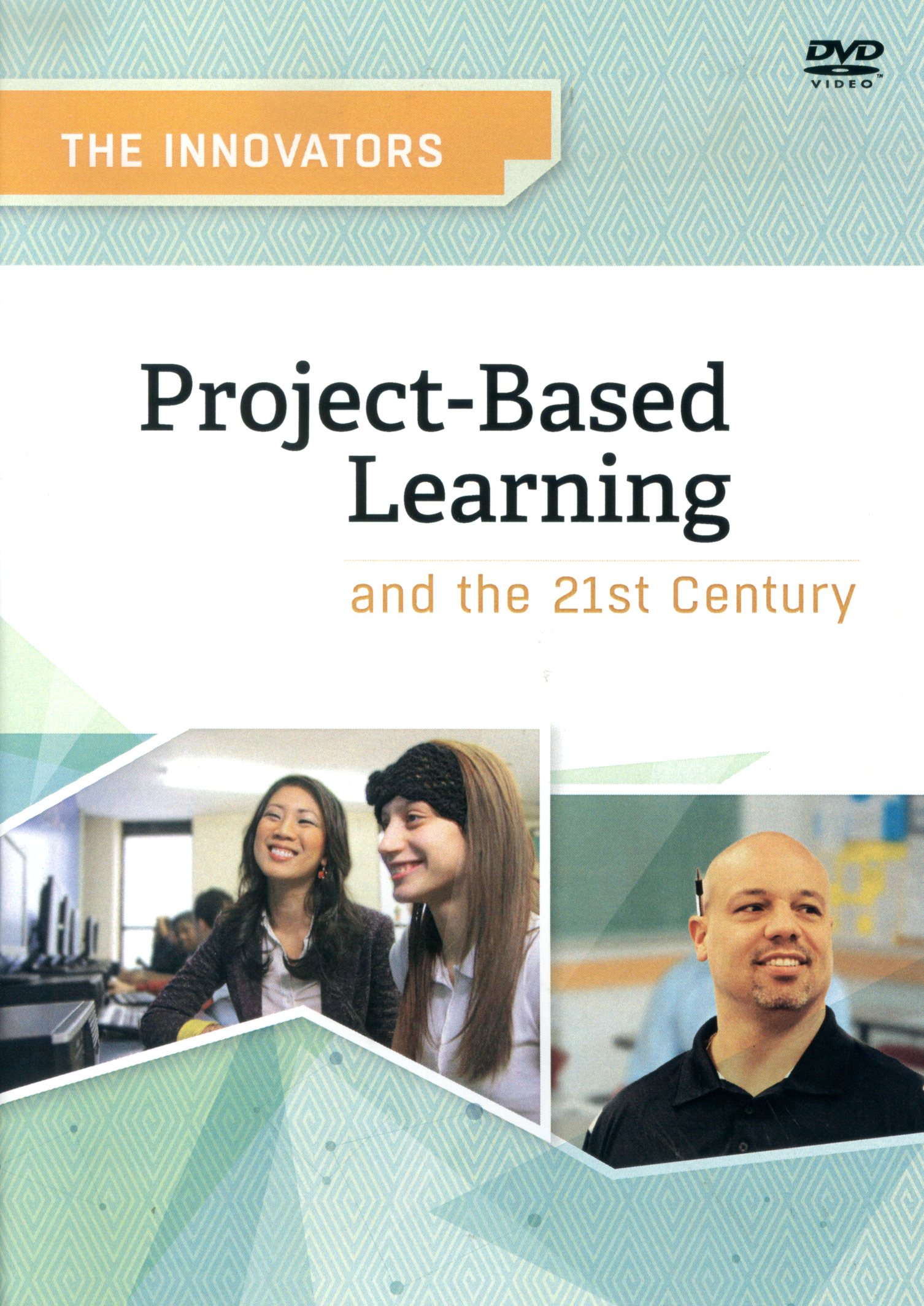 Project-based learning and the 21st century