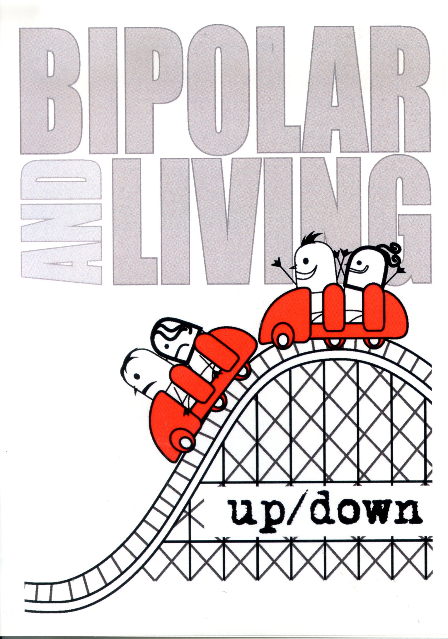 Up/down