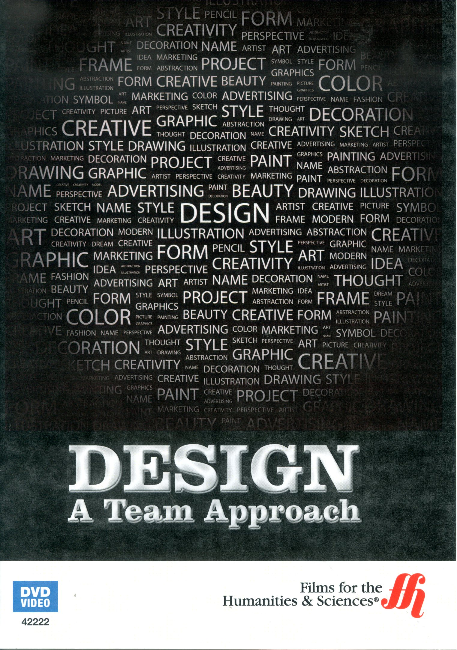 Design a team approach.