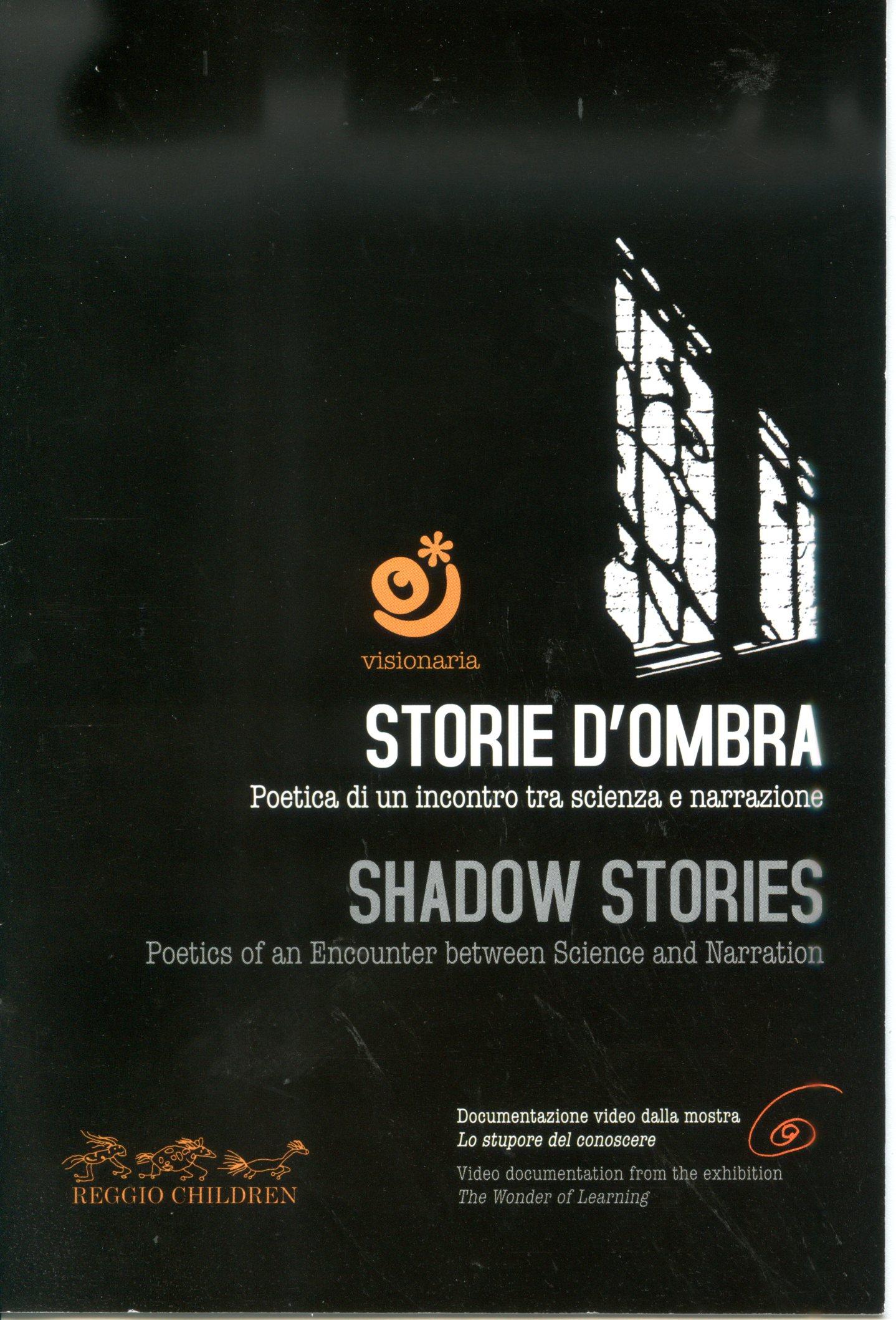 Storie d