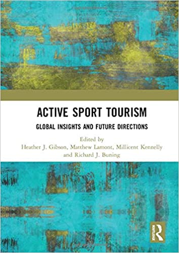 Active sport tourism :  global insights and future directions /