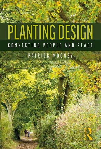 Planting design :  connecting people and place /