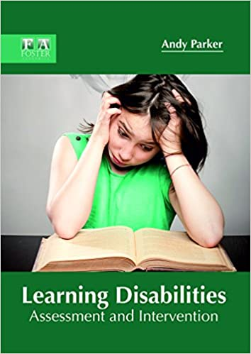 Learning disabilities :  assessment and intervention /