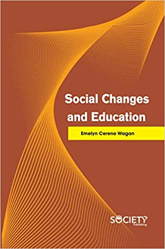 Social changes and education /