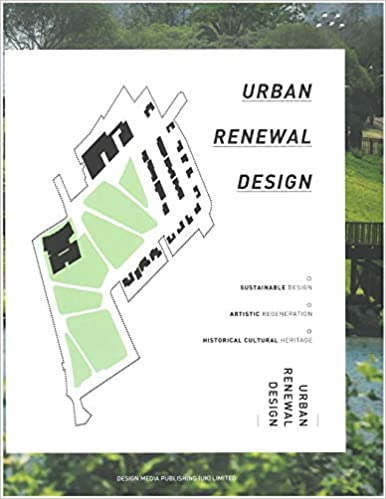 Urban renewal design /