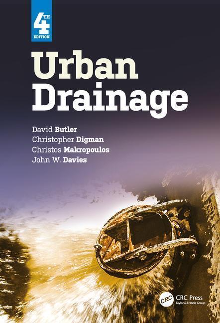 Urban drainage /