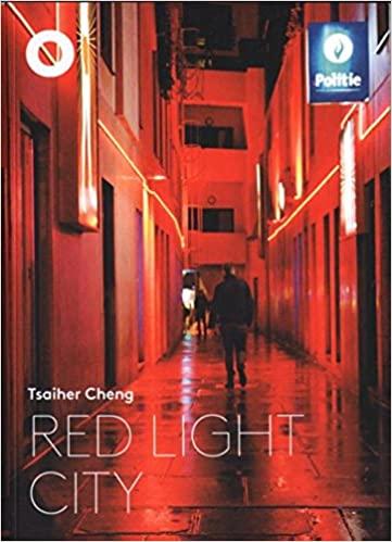 Red light city /